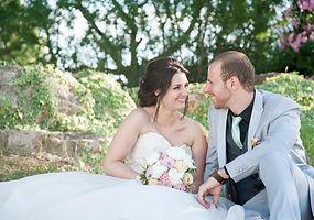 mariage herault 34