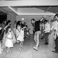 dj mariage Montpellier