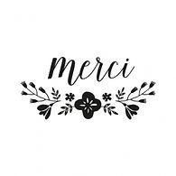 tampon-merci-fleuri.jpg