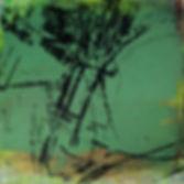 peinture-martinemeyer.jpg