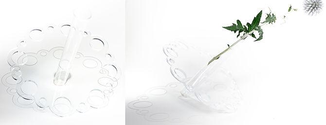 artisanat, fait main, vase, Martine Meyer, atelier-comptoir