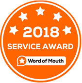 2018-Badge-WordOfMouth.png