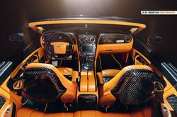 Bentley-Continental-Cabrio-Mansory 12