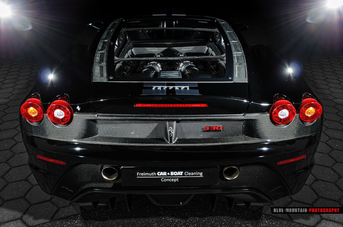 Ferrari-F430-Scuderia 6