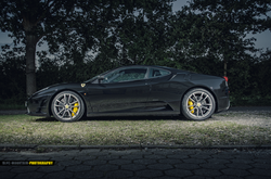 Ferrari-F430-Scuderia 5