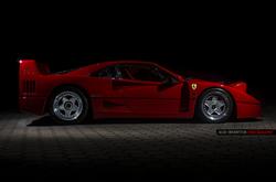 Ferrari-F40-8