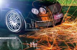 Bentley-Continental-Cabrio-Mansory 1