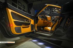 Bentley-Continental-Cabrio-Mansory 11