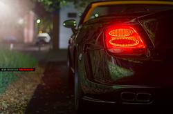 Bentley-Continental-Cabrio-Mansory 3