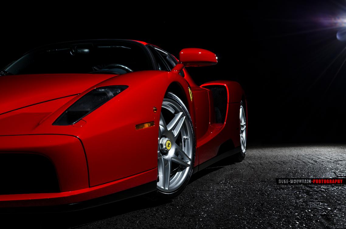 Ferrari-Enzo-Ferrari 7