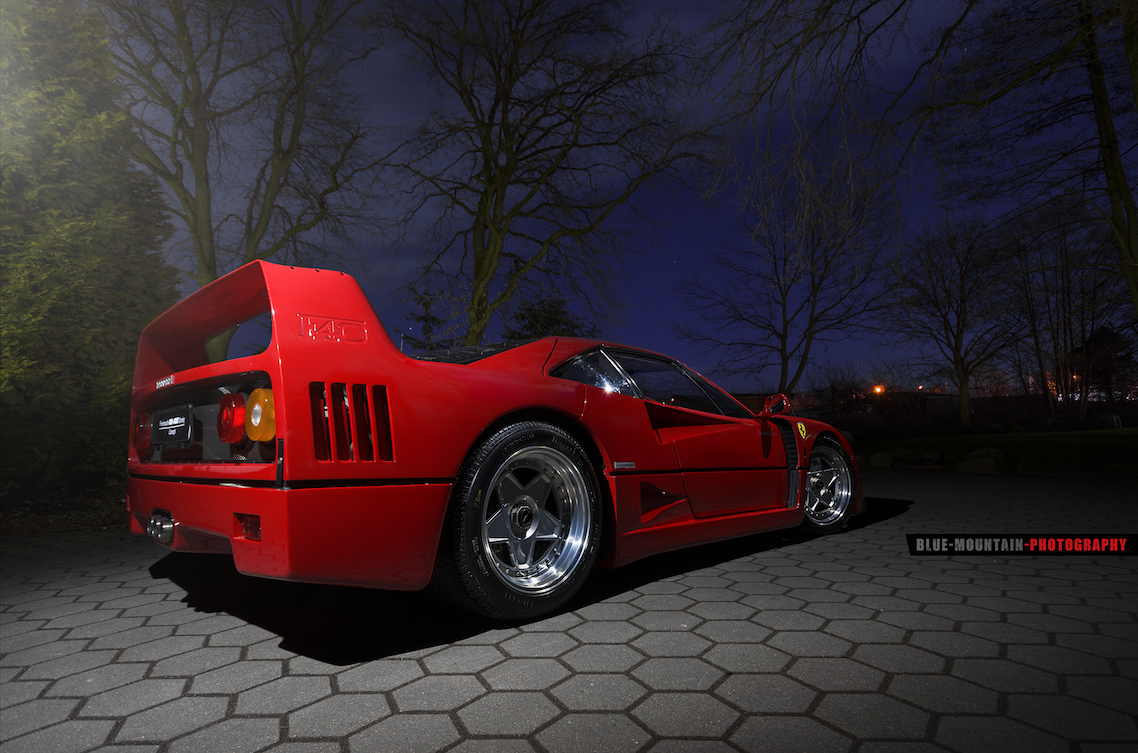 Ferrari-F40-3