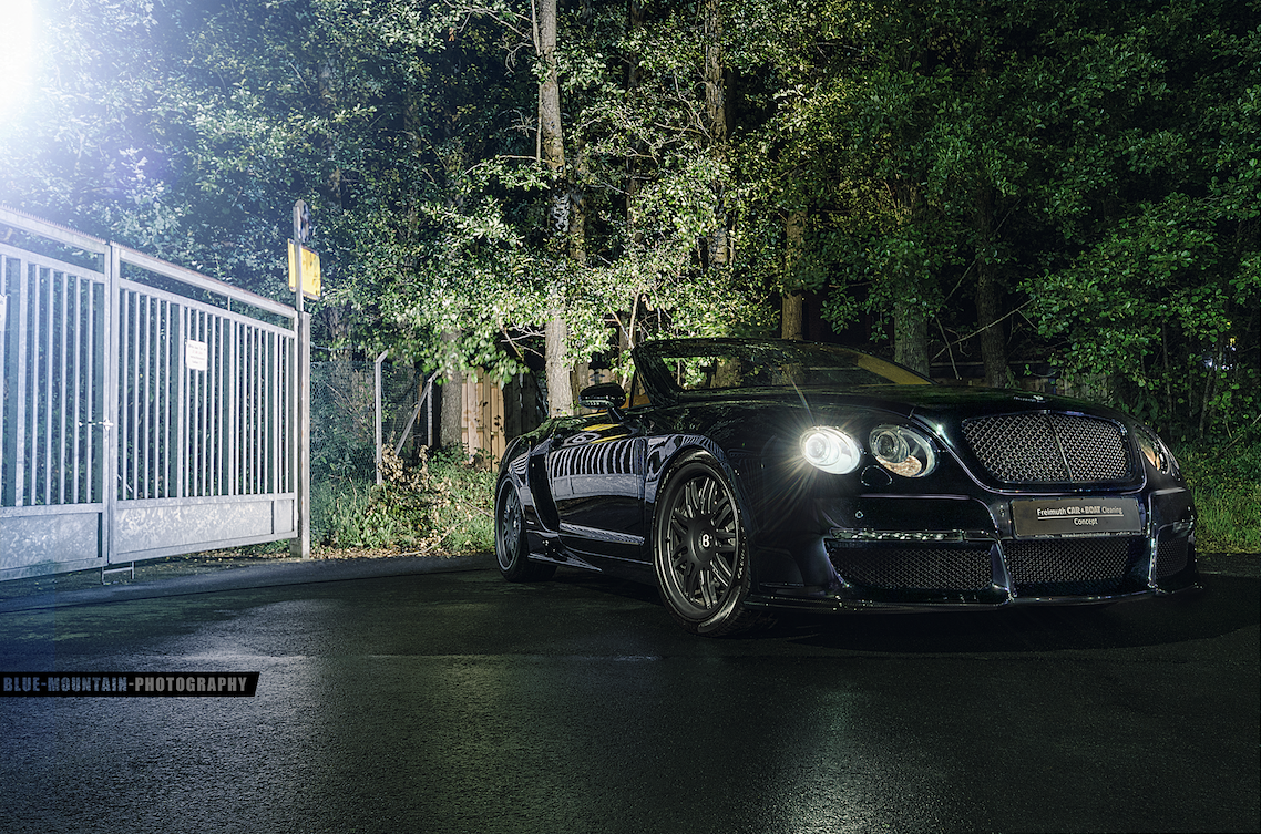 Bentley-Continental-Cabrio-Mansory 2