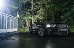 Bentley-Continental-Cabrio-Mansory 2