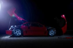 Ferrari-F40-4
