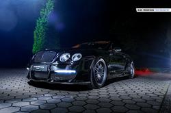 Bentley-Continental-Cabrio-Mansory 5