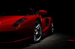 Ferrari-Enzo-Ferrari 5