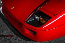Ferrari-F40-2