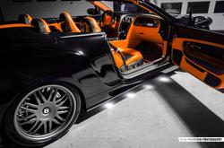Bentley-Continental-Cabrio-Mansory 10