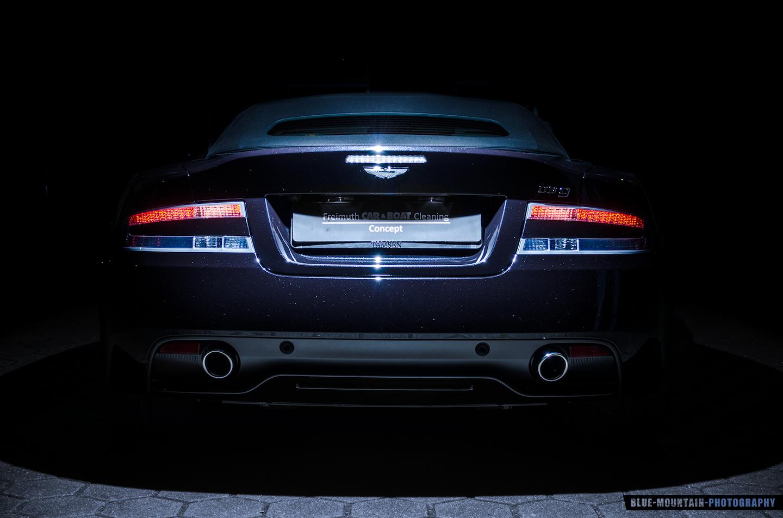 Aston-MartinDB9 3