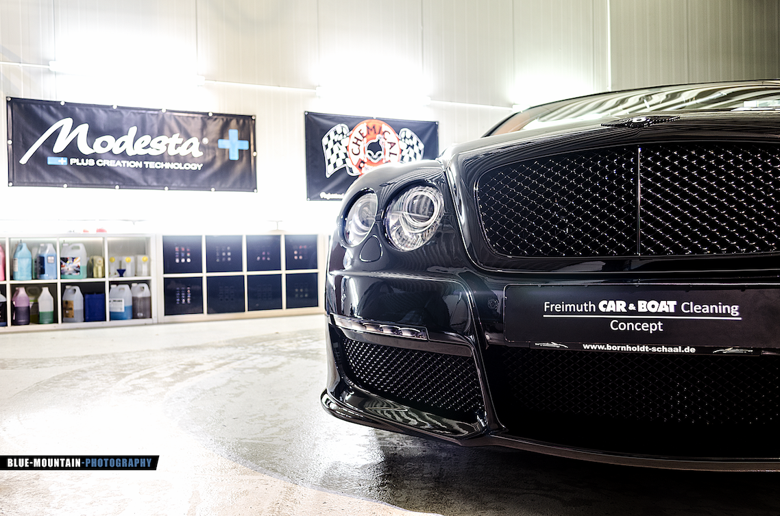 Bentley-Continental-Cabrio-Mansory 9