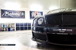 Bentley-Continental-Cabrio-Mansory 9