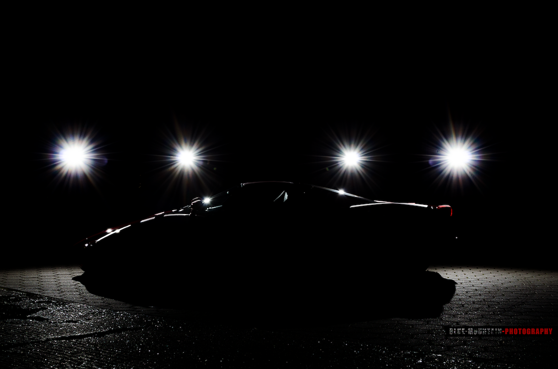 Ferrari-Enzo-Ferrari 6