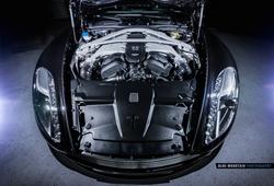 Aston-MartinDB9 8