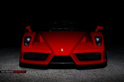 Ferrari-Enzo-Ferrari 2