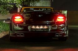 Bentley-Continental-Cabrio-Mansory 4