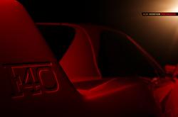 Ferrari-F40-6