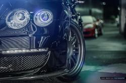 Bentley-Continental-Cabrio-Mansory 7