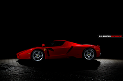 Ferrari-Enzo-Ferrari 3