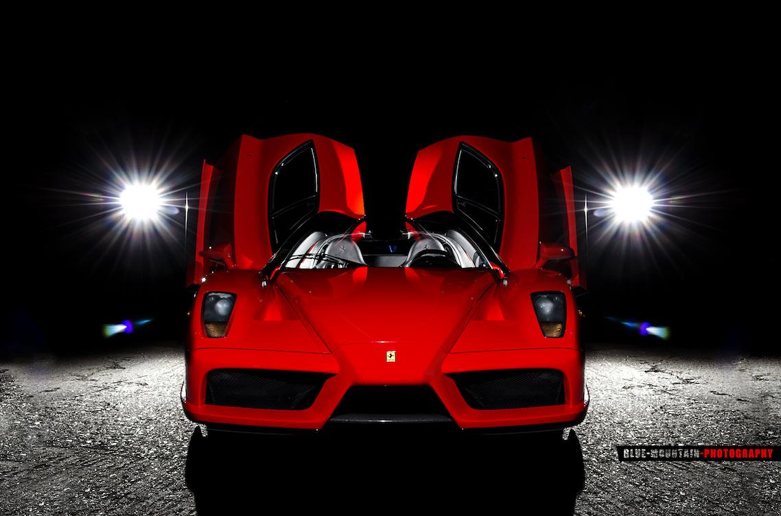 Ferrari-Enzo-Ferrari 4