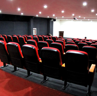 Кино театр