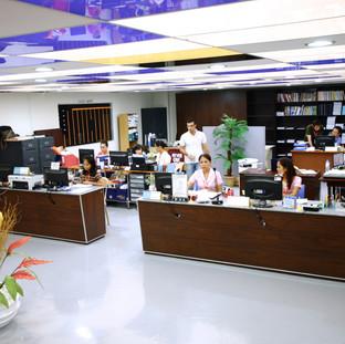 Оффис