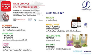 2020 Thaifex exhibition invite.jpg