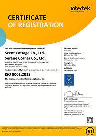 SCC+SE - ISO 9001-2015.jpg