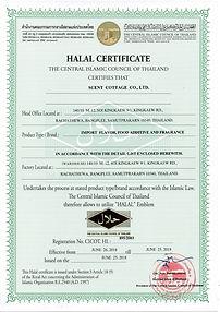 HALAL Certificate ver Eng.jpg