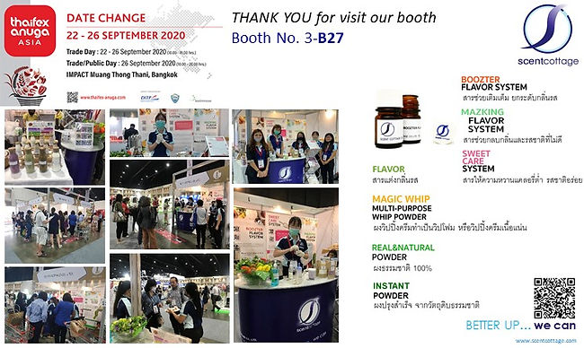 2020 Thaifex exhibition thanks.jpg