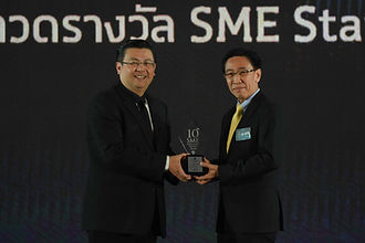 SME Awards 2018.jpg