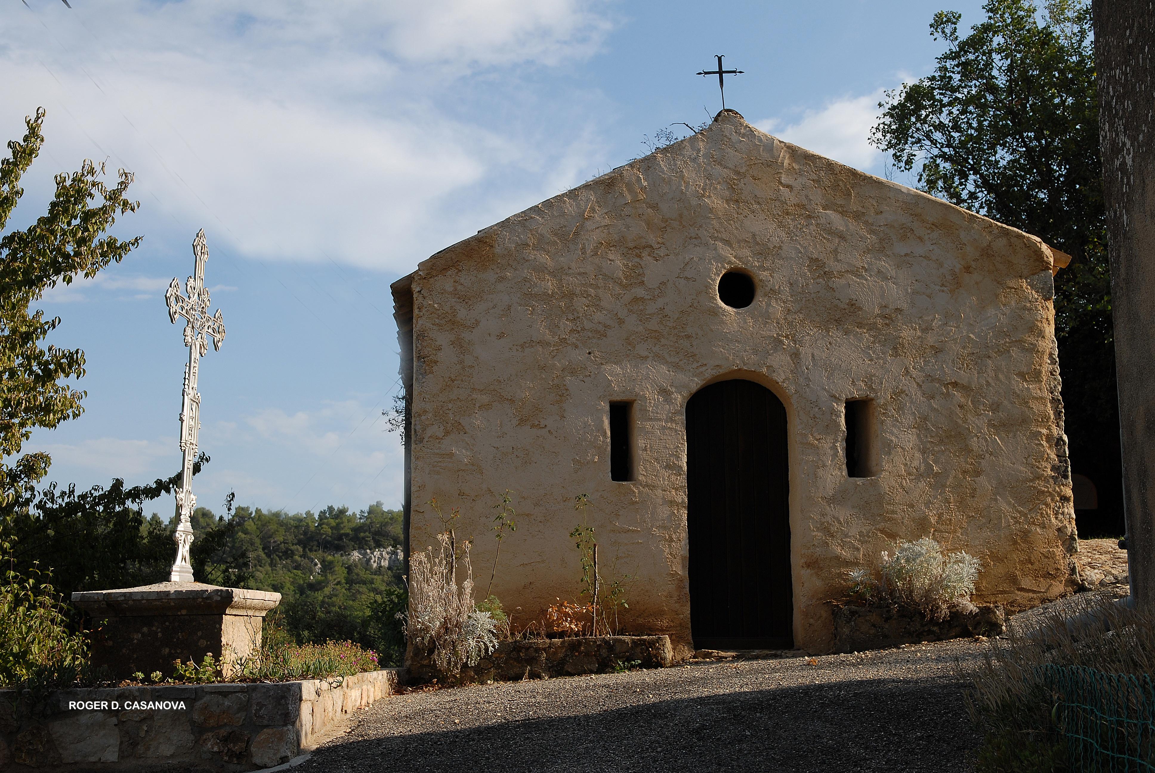 Chapelle Saint-Roch.jpg
