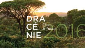 Nouvelles plate-formes internet de la Communauté d'Agglomération Dracénoise