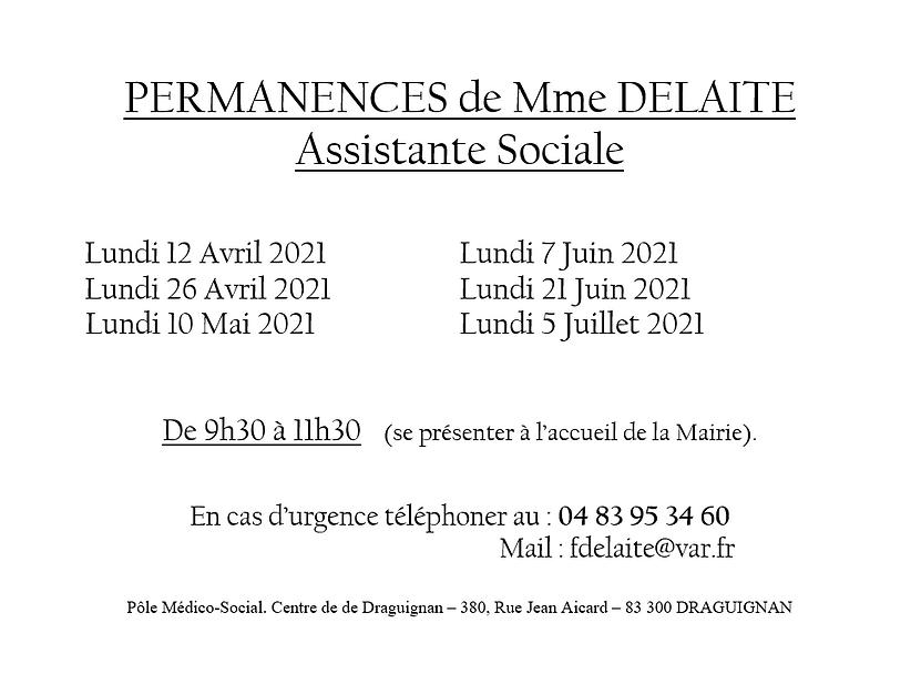 Permanence Assistante Sociale.PNG