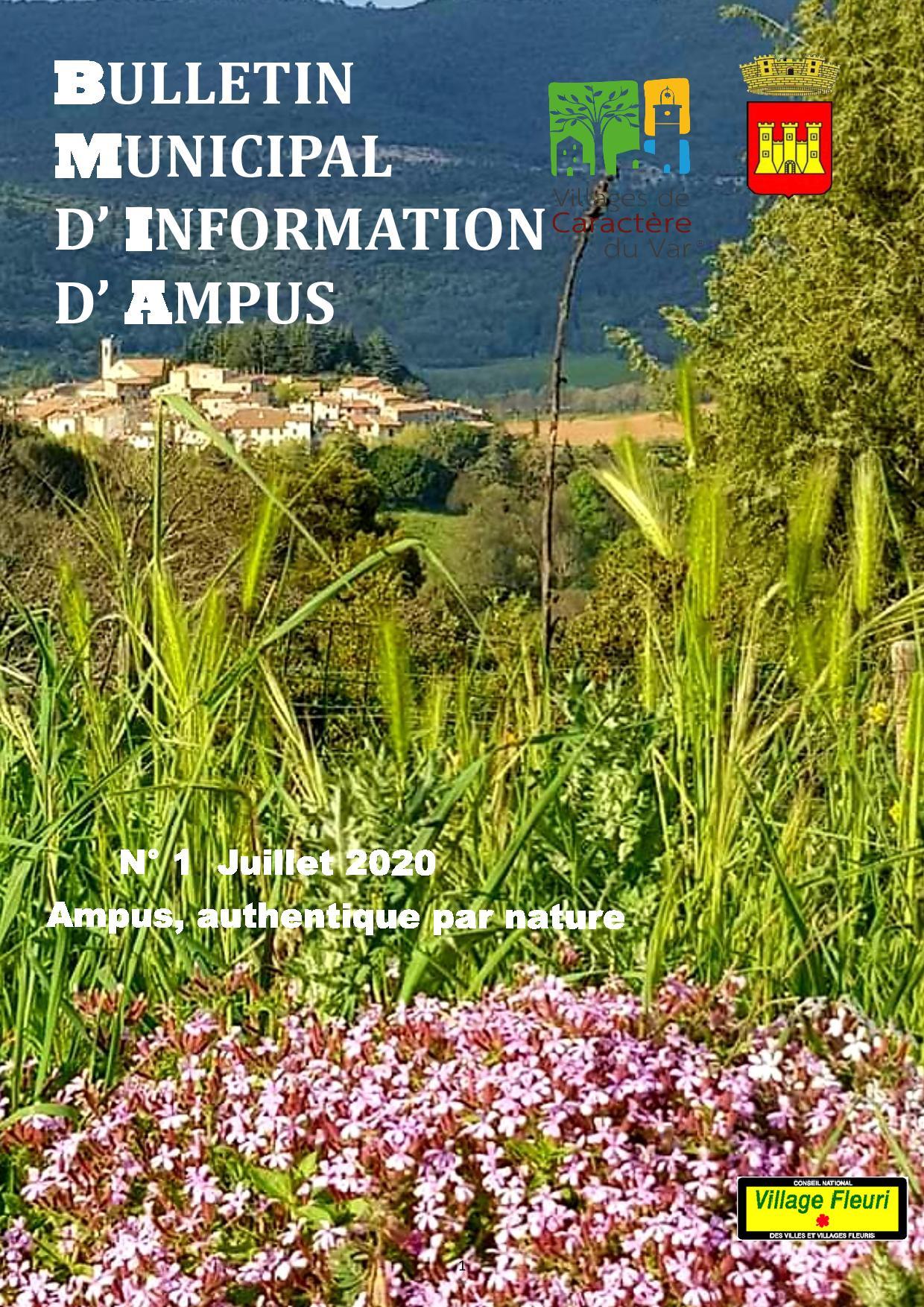 BM_N°_1_Juillet_2020_pdf-page-001