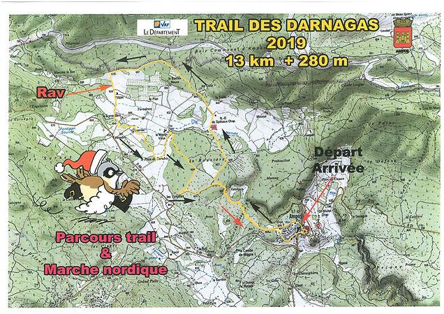 Trail 13 km 12-2019.jpg