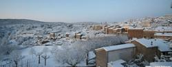 1 toits sous la neige.jpg