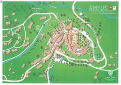 Plan général Ampus-page-001