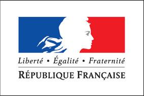 Communiqué de la Gendarmerie nationale et de la Police municipale