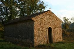 Chapelle St Michel (6)