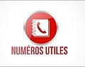 logo numeros utiles.png